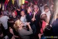 Moritz_Elektronischer Pfingstsonntag, Disco One Esslingen, 24.05.2015_-7.JPG