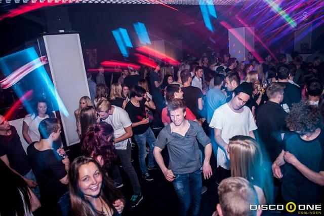 Moritz_Elektronischer Pfingstsonntag, Disco One Esslingen, 24.05.2015_-8.JPG