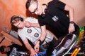 Moritz_Elektronischer Pfingstsonntag, Disco One Esslingen, 24.05.2015_-9.JPG