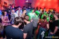 Moritz_Elektronischer Pfingstsonntag, Disco One Esslingen, 24.05.2015_-11.JPG