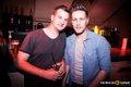 Moritz_Elektronischer Pfingstsonntag, Disco One Esslingen, 24.05.2015_-13.JPG