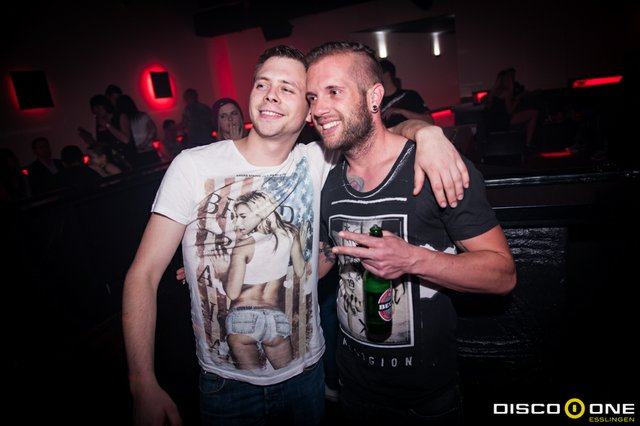 Moritz_Elektronischer Pfingstsonntag, Disco One Esslingen, 24.05.2015_-15.JPG