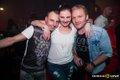 Moritz_Elektronischer Pfingstsonntag, Disco One Esslingen, 24.05.2015_-27.JPG