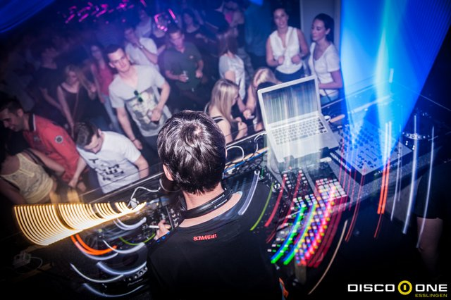 Moritz_Elektronischer Pfingstsonntag, Disco One Esslingen, 24.05.2015_-30.JPG