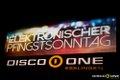 Moritz_Elektronischer Pfingstsonntag, Disco One Esslingen, 24.05.2015_-32.JPG