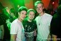 Moritz_Elektronischer Pfingstsonntag, Disco One Esslingen, 24.05.2015_-35.JPG