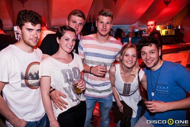 Moritz_Elektronischer Pfingstsonntag, Disco One Esslingen, 24.05.2015_-38.JPG