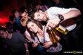 Moritz_Elektronischer Pfingstsonntag, Disco One Esslingen, 24.05.2015_-49.JPG