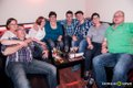 Moritz_Elektronischer Pfingstsonntag, Disco One Esslingen, 24.05.2015_-56.JPG