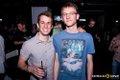 Moritz_Elektronischer Pfingstsonntag, Disco One Esslingen, 24.05.2015_-69.JPG