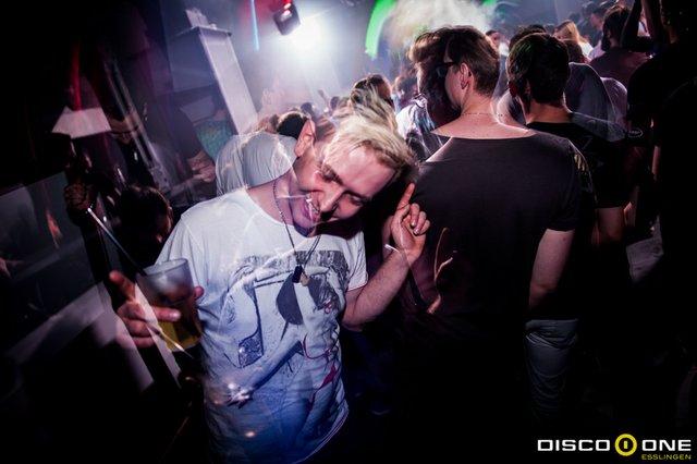 Moritz_Elektronischer Pfingstsonntag, Disco One Esslingen, 24.05.2015_-81.JPG