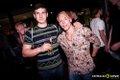 Moritz_Elektronischer Pfingstsonntag, Disco One Esslingen, 24.05.2015_-84.JPG