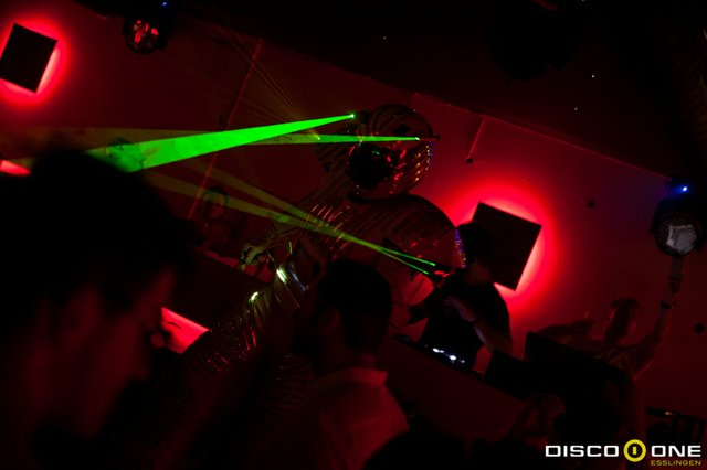 Moritz_Elektronischer Pfingstsonntag, Disco One Esslingen, 24.05.2015_-94.JPG