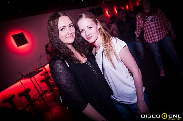 Moritz_Elektronischer Pfingstsonntag, Disco One Esslingen, 24.05.2015_-129.JPG