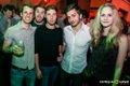 Moritz_Elektronischer Pfingstsonntag, Disco One Esslingen, 24.05.2015_-139.JPG