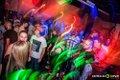 Moritz_Elektronischer Pfingstsonntag, Disco One Esslingen, 24.05.2015_-146.JPG