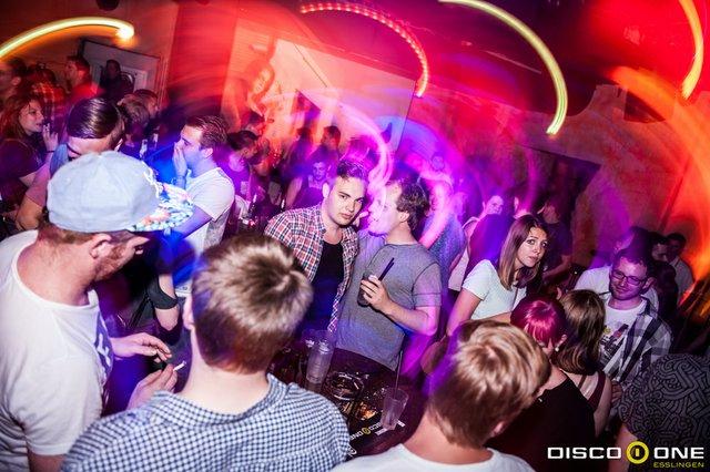 Moritz_Elektronischer Pfingstsonntag, Disco One Esslingen, 24.05.2015_-149.JPG