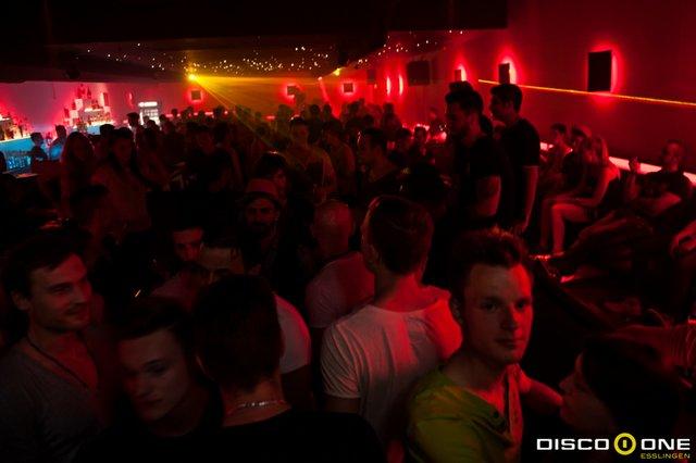 Moritz_Elektronischer Pfingstsonntag, Disco One Esslingen, 24.05.2015_-153.JPG