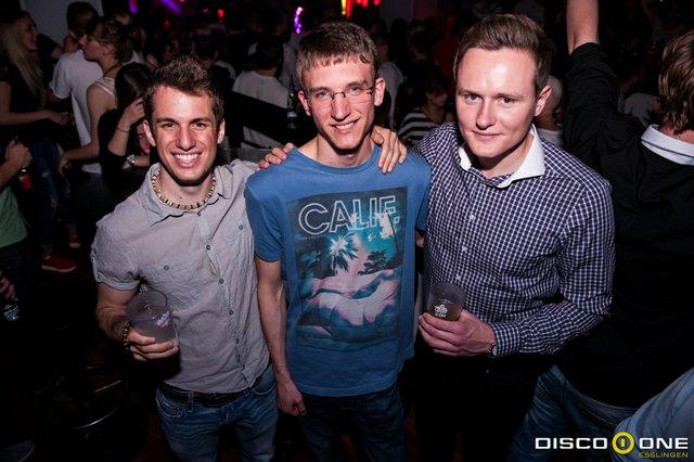 Moritz_Elektronischer Pfingstsonntag, Disco One Esslingen, 24.05.2015_-180.JPG