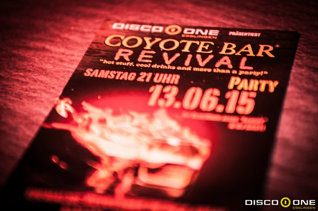 Moritz_Elektronischer Pfingstsonntag, Disco One Esslingen, 24.05.2015_-185.JPG