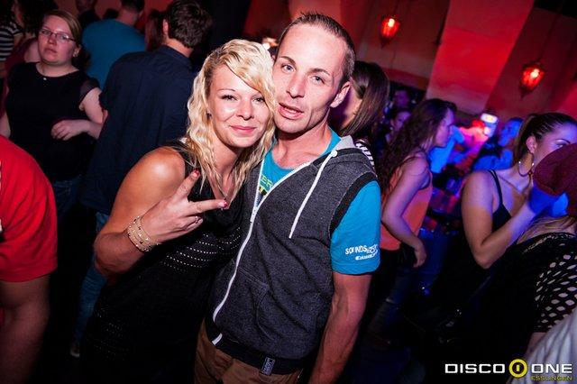 Moritz_Elektronischer Pfingstsonntag, Disco One Esslingen, 24.05.2015_-186.JPG
