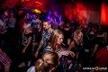 Moritz_Elektronischer Pfingstsonntag, Disco One Esslingen, 24.05.2015_-193.JPG