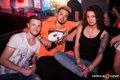 Moritz_Elektronischer Pfingstsonntag, Disco One Esslingen, 24.05.2015_-207.JPG