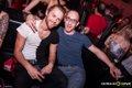 Moritz_Elektronischer Pfingstsonntag, Disco One Esslingen, 24.05.2015_-208.JPG