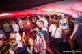 Moritz_Elektronischer Pfingstsonntag, Disco One Esslingen, 24.05.2015_-219.JPG
