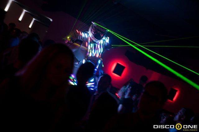 Moritz_Elektronischer Pfingstsonntag, Disco One Esslingen, 24.05.2015_-222.JPG