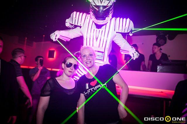 Moritz_Elektronischer Pfingstsonntag, Disco One Esslingen, 24.05.2015_-224.JPG