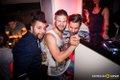 Moritz_Elektronischer Pfingstsonntag, Disco One Esslingen, 24.05.2015_-241.JPG