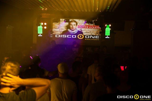 Moritz_Elektronischer Pfingstsonntag, Disco One Esslingen, 24.05.2015_-273.JPG