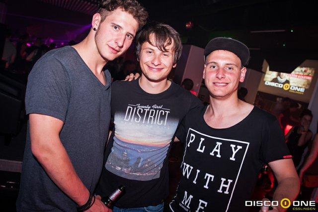 Moritz_Elektronischer Pfingstsonntag, Disco One Esslingen, 24.05.2015_-275.JPG