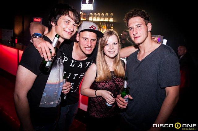 Moritz_Elektronischer Pfingstsonntag, Disco One Esslingen, 24.05.2015_-276.JPG