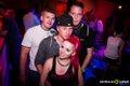 Moritz_Elektronischer Pfingstsonntag, Disco One Esslingen, 24.05.2015_-282.JPG