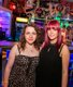Moritz_Money Rain Night, La Boom Heilbronn, 23.05.2015_-2.JPG