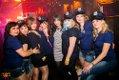 Moritz_Money Rain Night, La Boom Heilbronn, 23.05.2015_-5.JPG