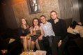 Moritz_Money Rain Night, La Boom Heilbronn, 23.05.2015_-6.JPG