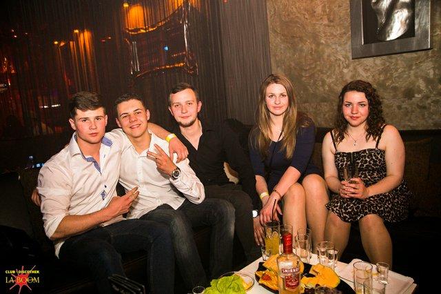 Moritz_Money Rain Night, La Boom Heilbronn, 23.05.2015_-8.JPG