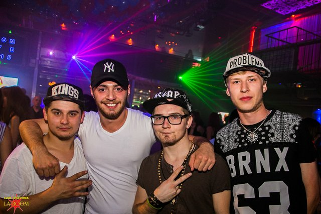 Moritz_Money Rain Night, La Boom Heilbronn, 23.05.2015_-11.JPG
