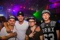 Moritz_Money Rain Night, La Boom Heilbronn, 23.05.2015_-11.JPG