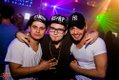Moritz_Money Rain Night, La Boom Heilbronn, 23.05.2015_-12.JPG