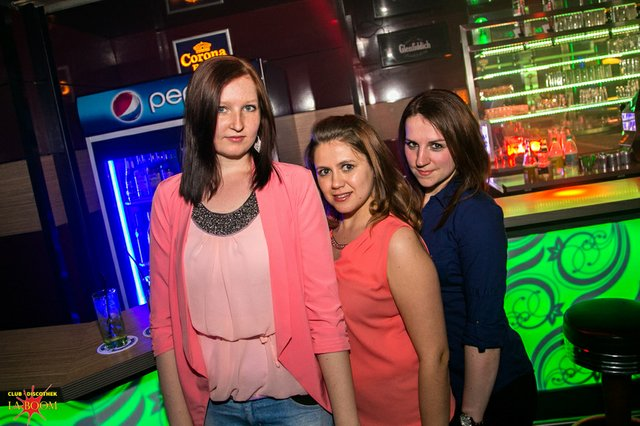 Moritz_Money Rain Night, La Boom Heilbronn, 23.05.2015_-18.JPG