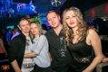 Moritz_Money Rain Night, La Boom Heilbronn, 23.05.2015_-21.JPG
