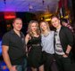 Moritz_Money Rain Night, La Boom Heilbronn, 23.05.2015_-22.JPG