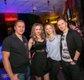 Moritz_Money Rain Night, La Boom Heilbronn, 23.05.2015_-22.JPG