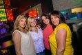 Moritz_Money Rain Night, La Boom Heilbronn, 23.05.2015_-24.JPG