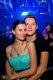 Moritz_Money Rain Night, La Boom Heilbronn, 23.05.2015_-25.JPG