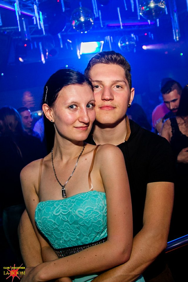 Moritz_Money Rain Night, La Boom Heilbronn, 23.05.2015_-25.JPG